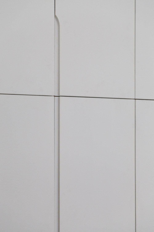 APT-SGDS-Berlin-STUDIOOINK-2500px-7829.jpg