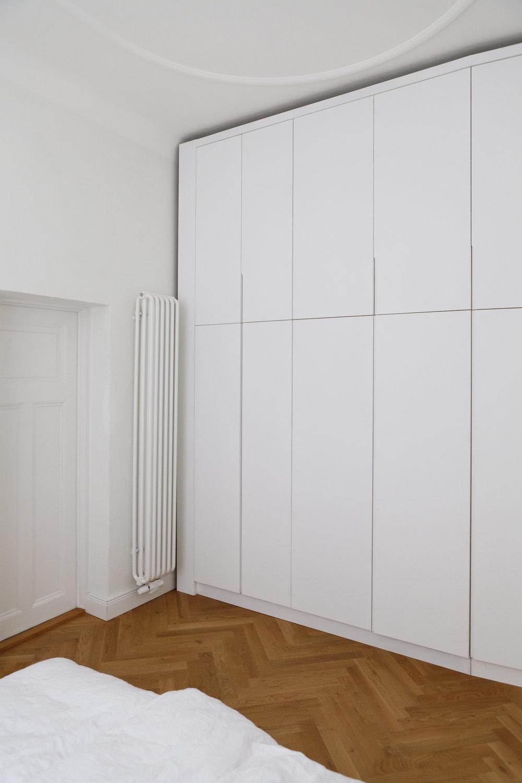 APT-SGDS-Berlin-STUDIOOINK-2500px-7805.jpg