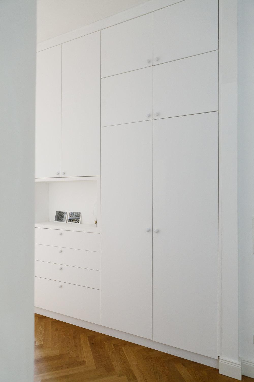 APT-SGDS-Berlin-STUDIOOINK-2500px-7901.jpg