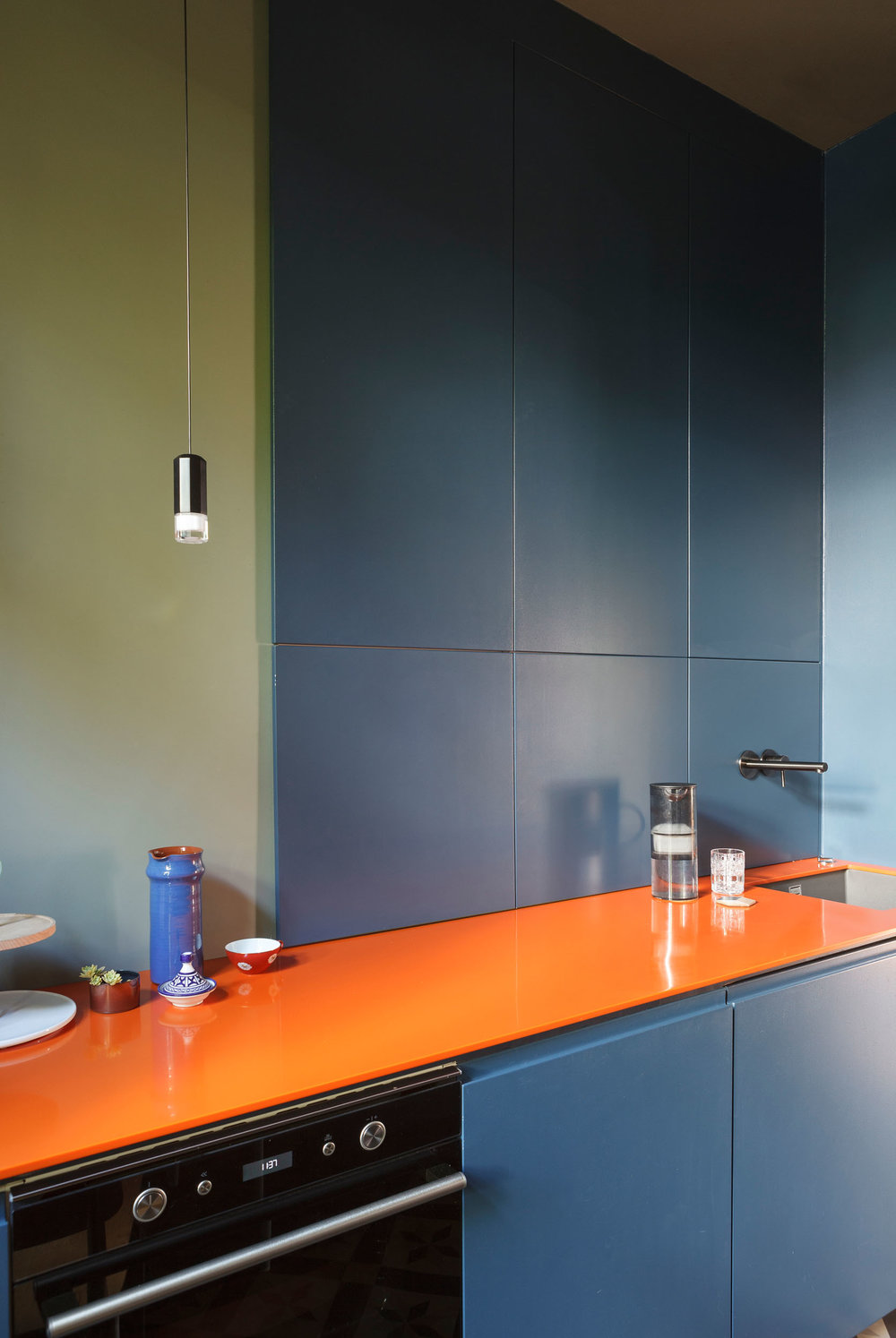 Kitchen-HP-STUDIOOINK-72DPI-9797.jpg