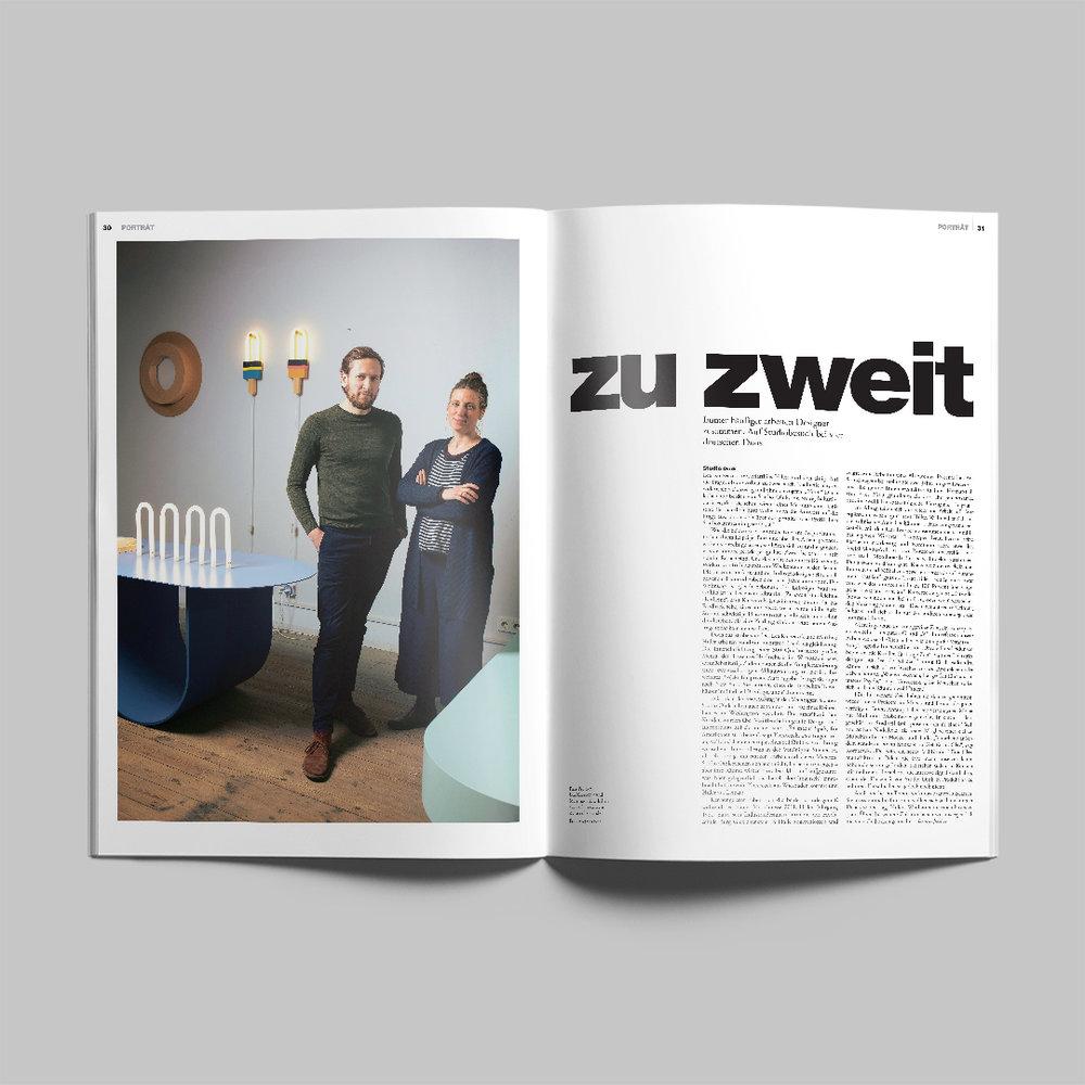 1080_1080px_Mockup_Magazin_20190511_S30_31.jpg