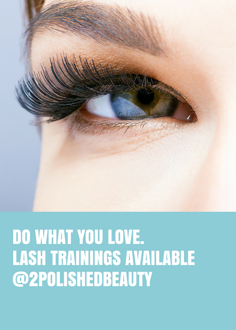 BASIC LASH EXTENSION COURSE ITINERARYDuration: 2 Days *Receive a Certificate of Attendance after successfully apply a 60 lashes per eye in 3 hours or less.*Receive a Certificate of Achievement for Classic Eyelash Extension Technician Training Course after 10 case studies and a final test after work submitted. Test and case studies must submit within 12 months. Anything after 6 months, a process fee of $50/case studies and $150 for final test fee.Private: 2 Days Basic Lash Extension Training plus Kit $1400.00+GSTGroup: 2 Days Basic Lash Extension Training plus Kit $1350.00+GSTLocation for Group Training: 4541 Hastings Street Burnaby BC*Course Itinerary subject to change without noticeDeposits: $500+GST Non-refundable deposits required to secure training date. Deposits can be made through E-Transfer only. Remainder can be paid by cash or major credit cards. Student must give at least 7 days notice for any rescheduling, deposits will roll over to secure another date. If notice given less than 7 days, you choose to give up your deposit and require to pay another deposit for another date if one choose to enroll again.By paying a non-refundable deposits, students agree to the terms and conditions listed. -