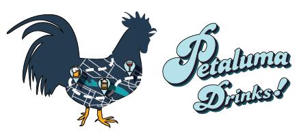 Top-of-website-logo.2.png