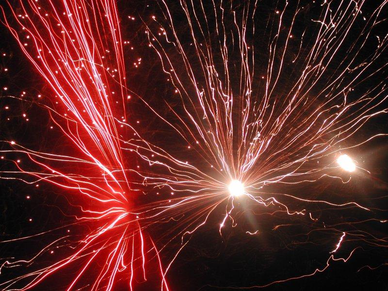 Firework1_pre.jpg