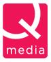 Q Media.png