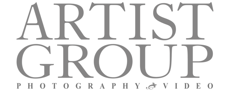 ARTIST GROUP PHOTOGRAPHY AND VIDEO