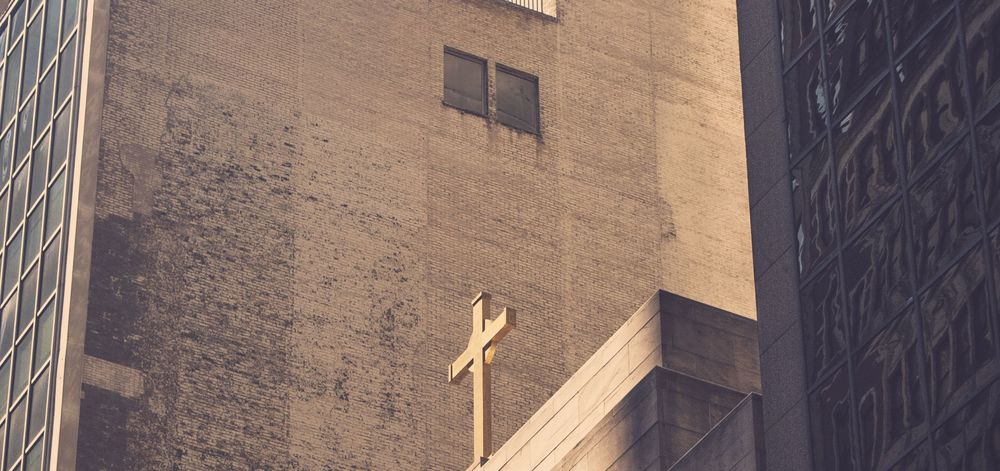 urban cross