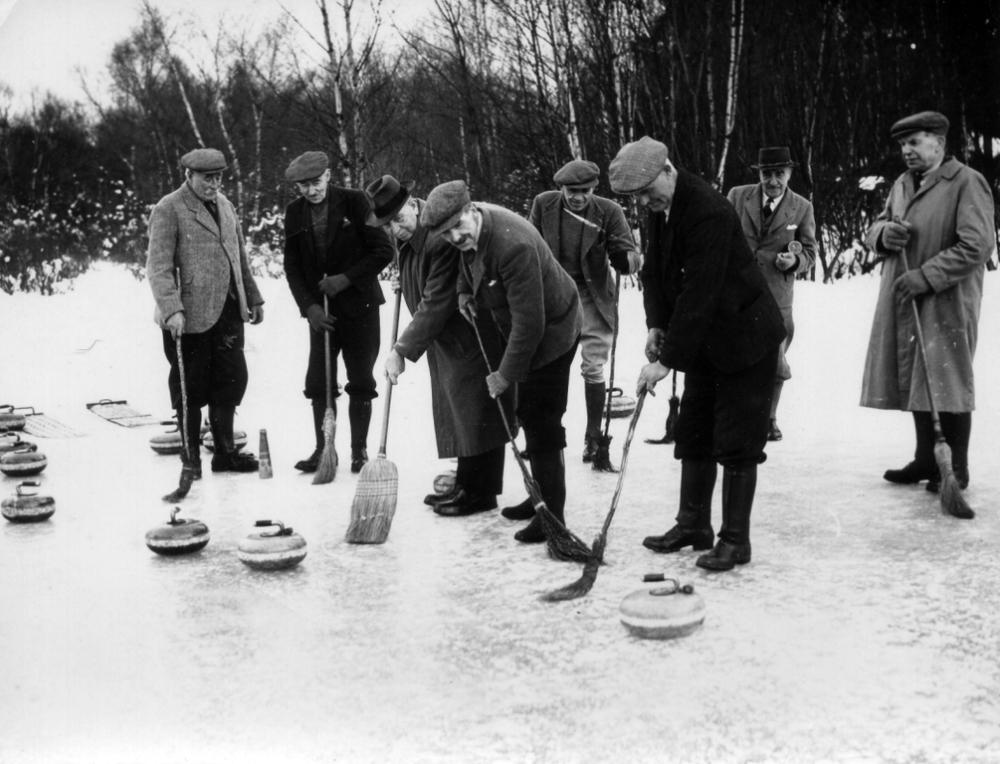 curling 4.jpg