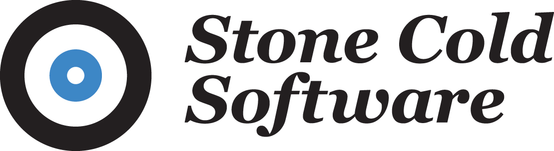 Stone Cold Software 647-558-4528