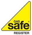 Gas safe register.jpg
