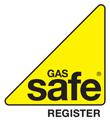 Gas safe register.jpg