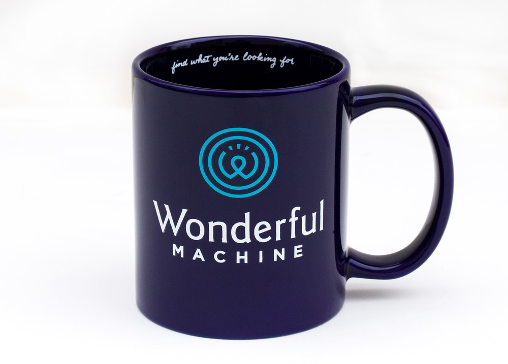 WM-Mugs.jpg