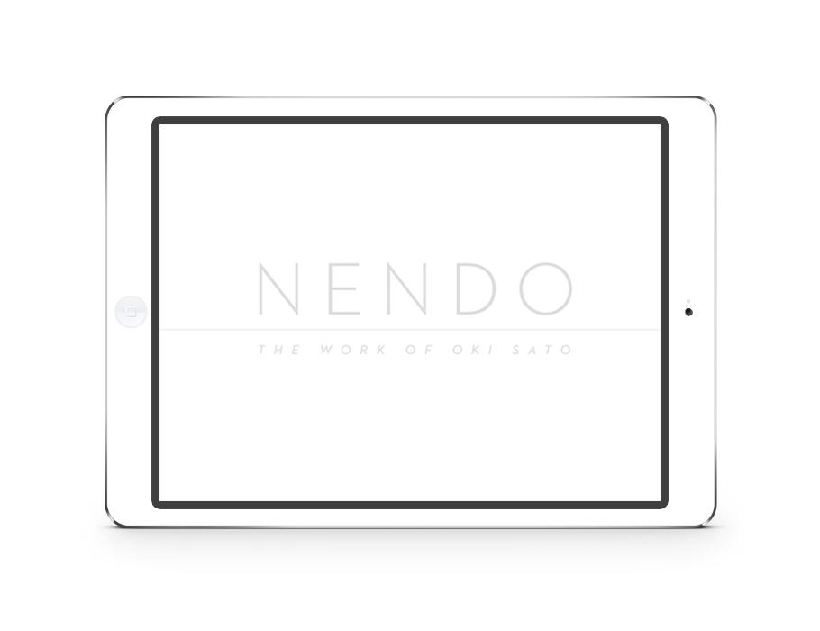 Nendo-iPad-01.jpg