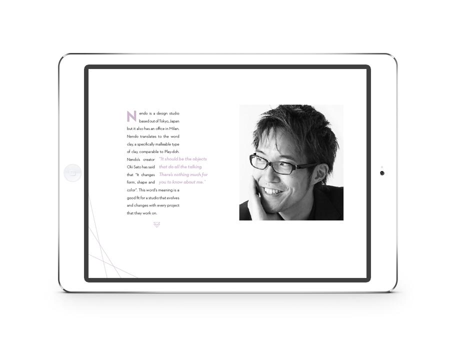 Nendo-iPad-03.jpg