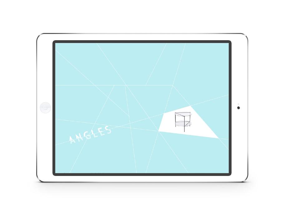 Nendo-iPad-04.jpg