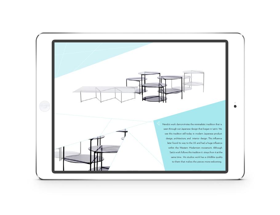 Nendo-iPad-05.jpg