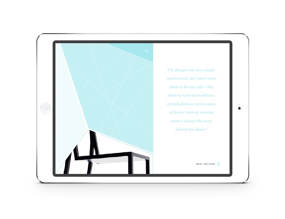 Nendo-iPad-09.jpg