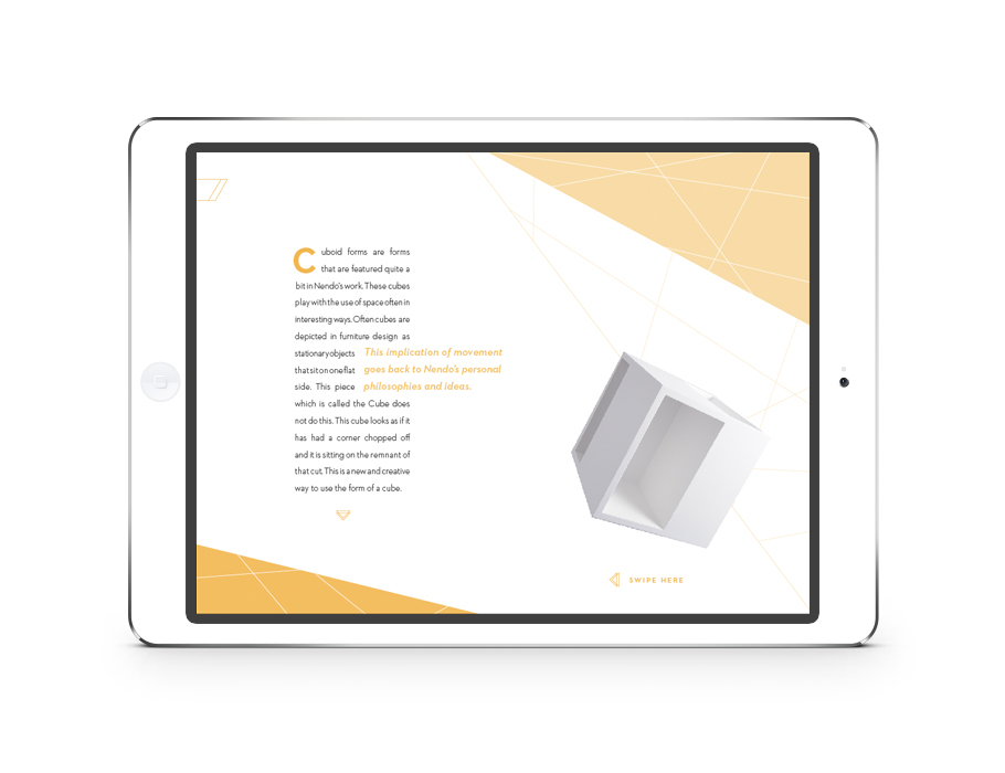Nendo-iPad-10.jpg