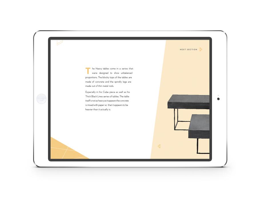 Nendo-iPad-13.jpg