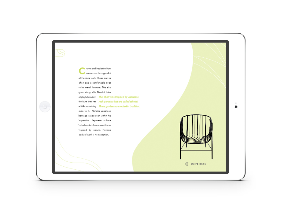 Nendo-iPad-15.jpg