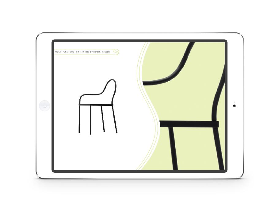 Nendo-iPad-18.jpg