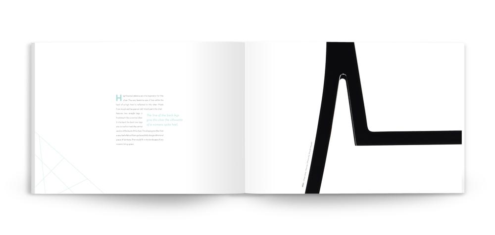 Nendo-Book14.jpg