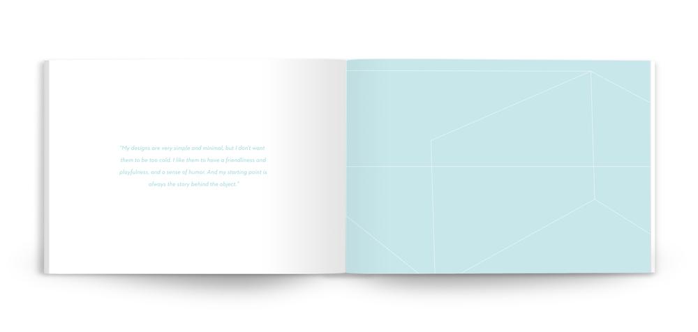 Nendo-Book17.jpg