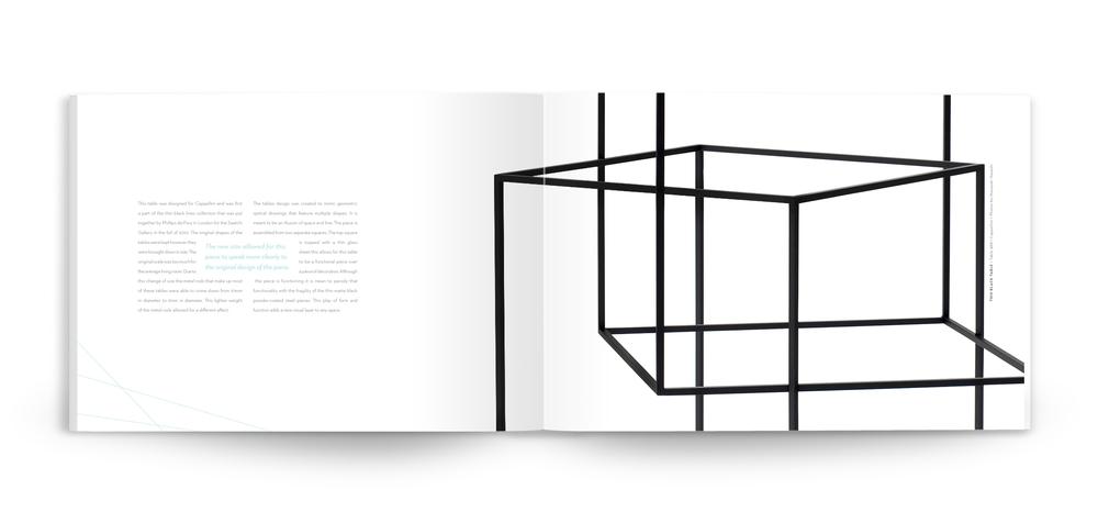 Nendo-Book16.jpg