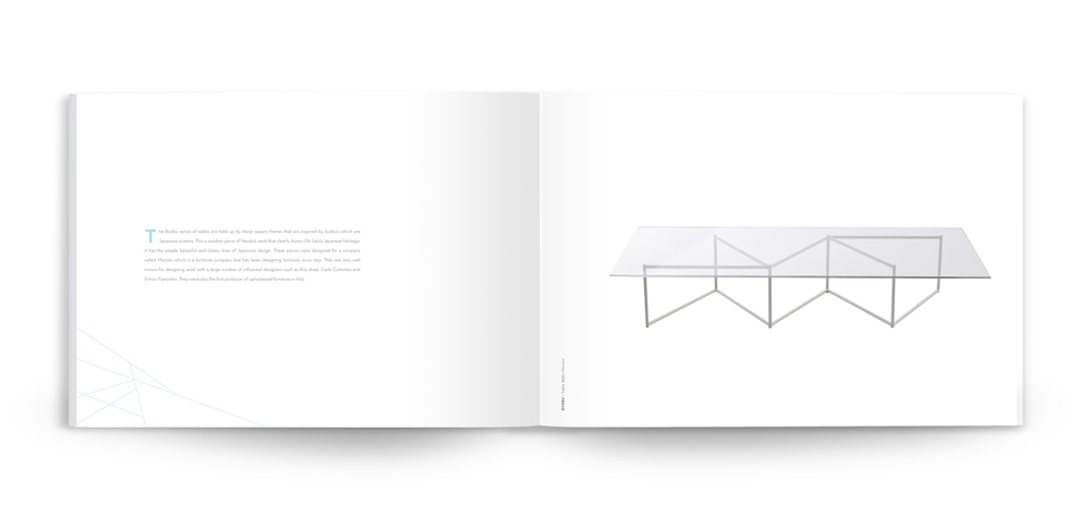 Nendo-Book18.jpg
