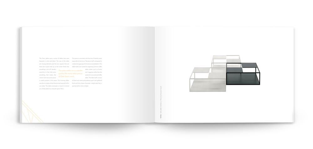 Nendo-Book9.jpg