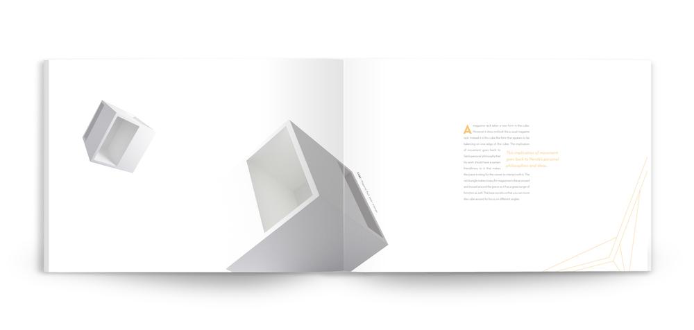 Nendo-Book11.jpg