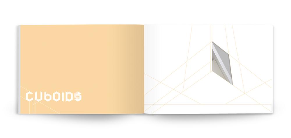 Nendo-Book13.jpg