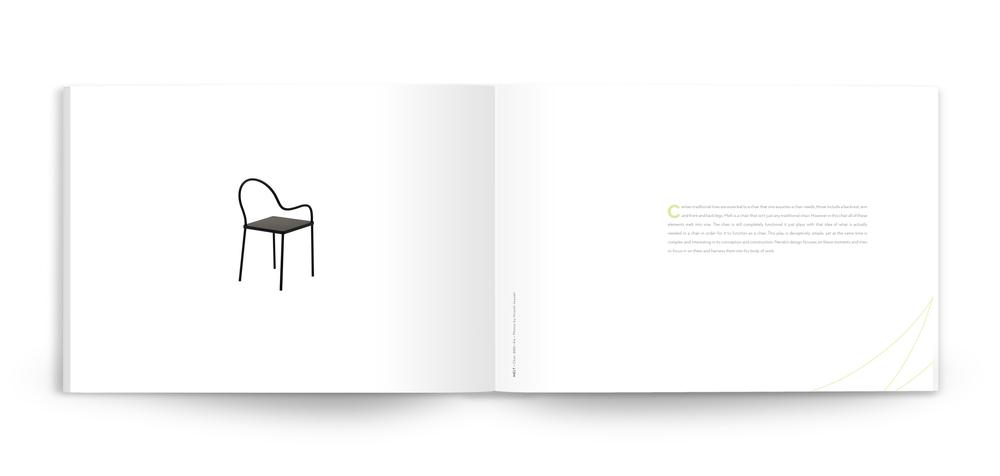 Nendo-Book2.jpg