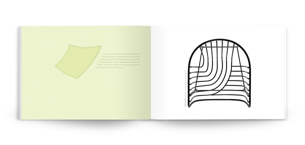 Nendo-Book4.jpg