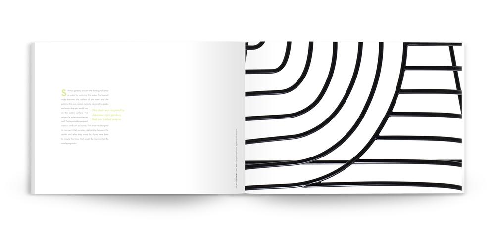 Nendo-Book3.jpg