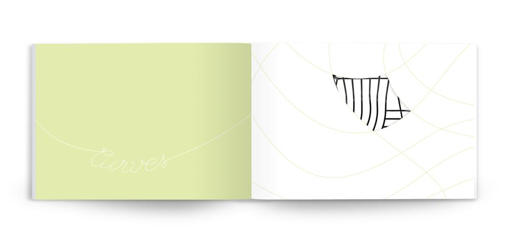 Nendo-Book5.jpg