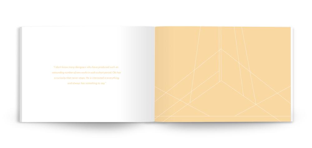 Nendo-Book8.jpg