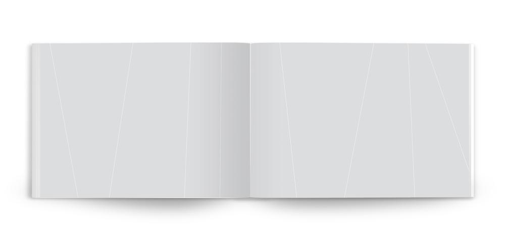 Nendo-Book22.jpg