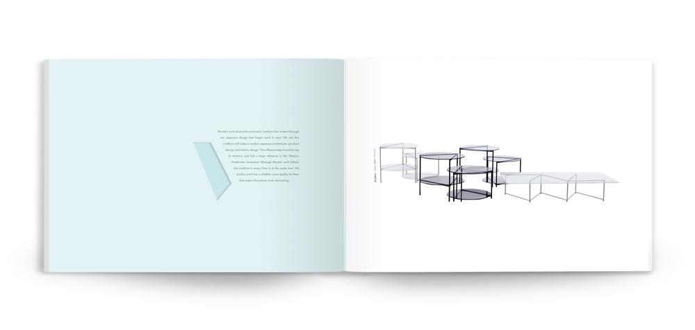 Nendo-Book20.jpg