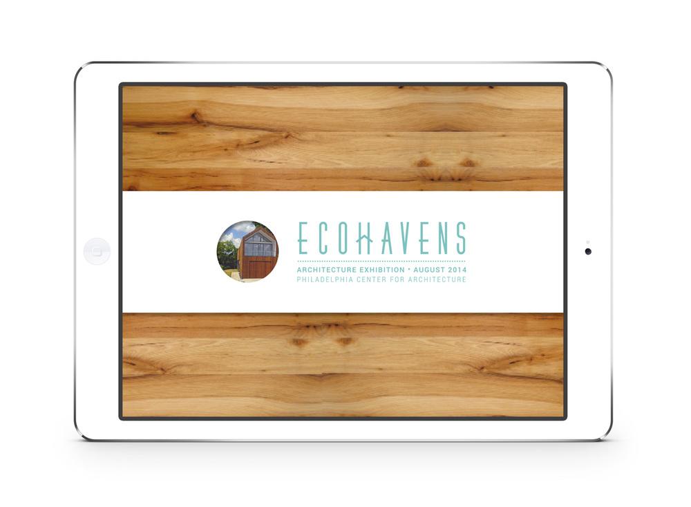Ecohavens-Ipad-02.jpg