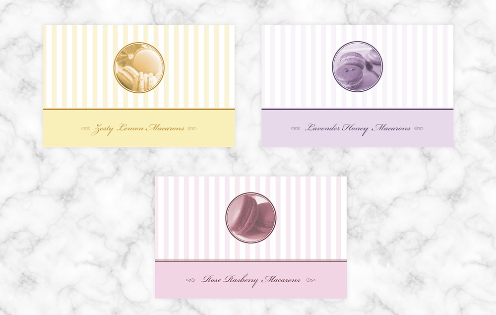 Fleur-Cards-Front.jpg