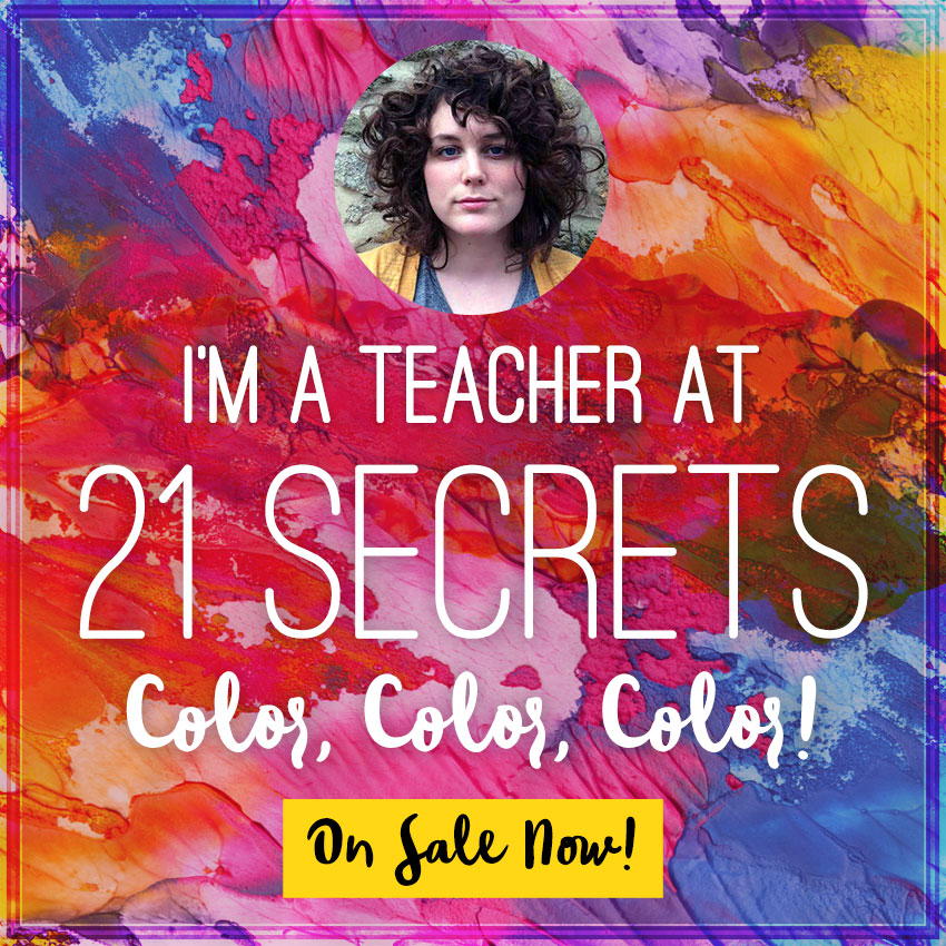 21-SECRETS-2016-Color-artistblock-cait-sherwood.jpg