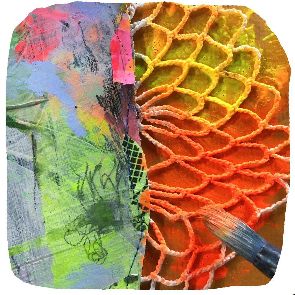 paintlace1.jpg