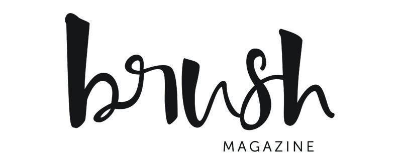 BrushMagazine-01-1-800x329.jpg