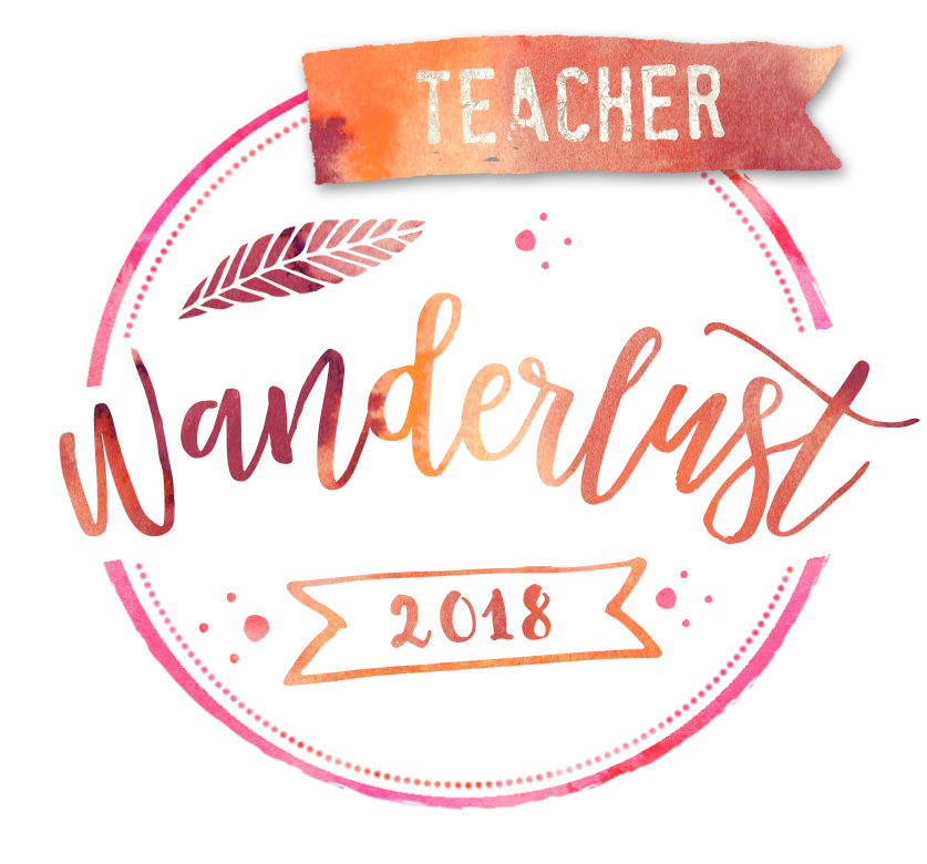 Teacher Wanderlust 2018 Logo3.png