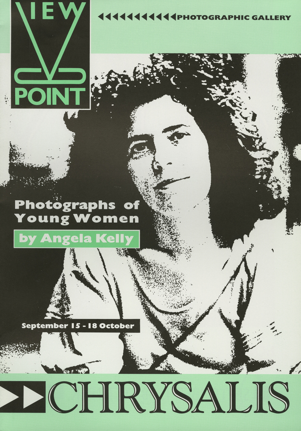 Exhibition Catalog_Viewpoint Gallery Interview _Neil Wilkie_Chrysalis.jpg