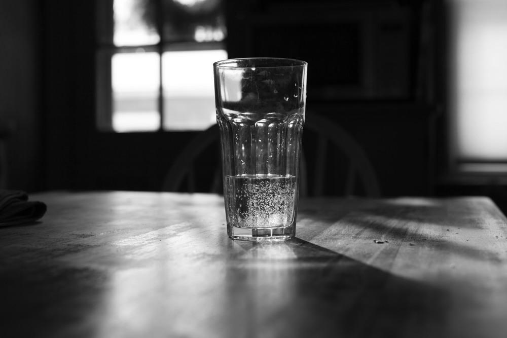 bxw glass.182.jpg