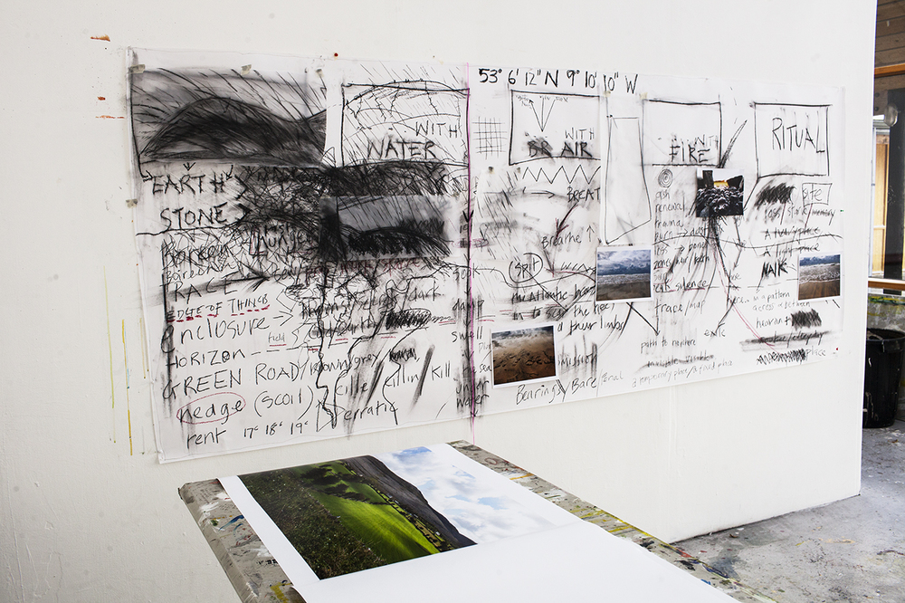 1_©AKelly_Burren_Studio Installation_Famine work.jpg