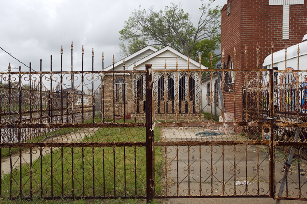 __rusty church fence_ninth ward-.jpg