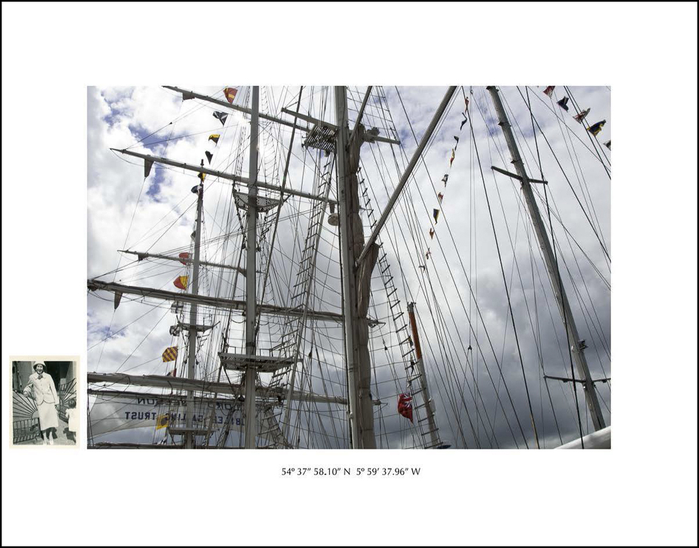©AKelly_Catharsis_Tall Ship.jpg